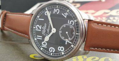 orologi Perseo