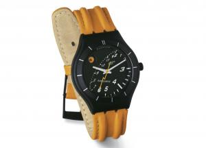orologi svizzeri movimento al quarzo