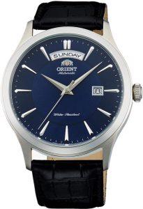 Alternative Rolex Day Date, Orient Classic