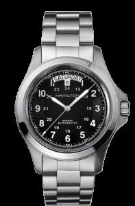Alternative Rolex Day Date, Orient Classic, Hamilton Khaki King