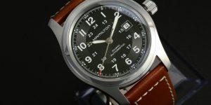 migliori orologi automatici