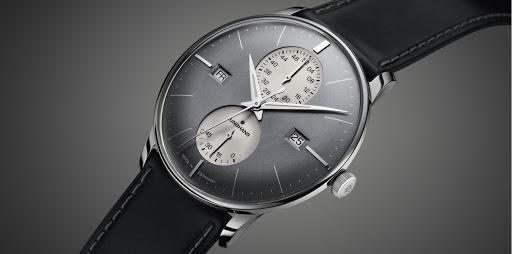 migliori orologi tedeschi, orologi made in Germany