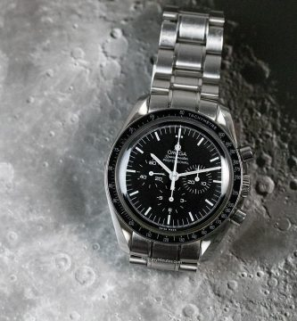 alternative economiche Omega Speedmaster